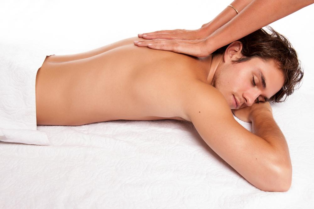 Happy Massage Las Vegas-Hotel Room Massage-Asian Massage Girls-Happy Asian Massage